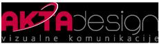 akta design